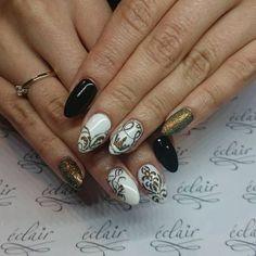 @eclair_nails #inspiration #nailartwow #nailsarts #pazurki #paznokcie #paznokietki #stillettonails #nailartaddict #nailsdid #nailz #nails2inspire #nailsdesigne #nailswag #nailart #nails #nailstagram #nailsofinstagram #nailzdid #nailartclub #instanailart