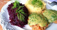 Blog kulinarny - tylko sprawdzone przepisy