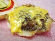 Motz's Burgers, Detroit, MI,  Photo Credit: Daniel Zemans, seriouseats.com