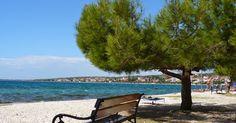 14 új fotó – Zadar kiadó Szállás Tengerparti Horvát apartmanok