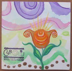 mandala-book-christine-cover-blog-creativity-for-the-soul-blog