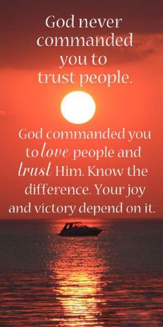 Ok, that's a relief women of faith, god jesus, lord and savior, gods l Faith Quotes, Bible Quotes, Bible Verses, War Quotes, Trust Sayings, Sayings About God, Quotes About Prayer, Spiritual Quotes About God, Diva Quotes