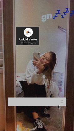 Instagram Feed Tips, Creative Instagram Photo Ideas, Ideas For Instagram Photos, Instagram Photo Editing, Instagram Snap, Instagram Pose, Instagram And Snapchat, Instagram Story Filters, Instagram Story Ideas