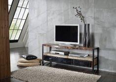 Die 79 Besten Bilder Von Furniture Möbel Armchair Bed Table Und