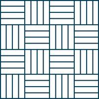 Die 48 Besten Bilder Von Parkettboden Muster Floor Boden Und Patterns