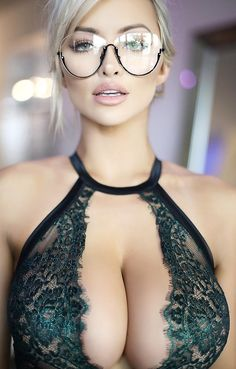 Sexy thick white slut