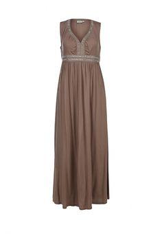 Женское платье прямое спецификацию деталей