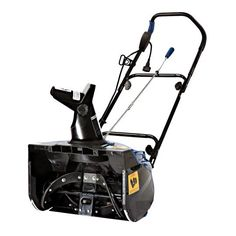 Snow Joe Ultra SJ620 18-Inch 13.5-Amp Electric Snow Thrower Amazon HOT Deals Today has the lowest price deal for Snow Joe Ultra SJ620 18-Inch 13.5-Amp Electric Snow Thrower $99. It usually retails for over $149, which makes this a Hot Deal and $50cheaper than the retail price. Free...