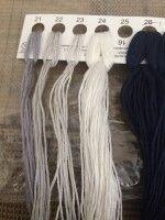 "Gallery.ru / homjchok - Альбом ""ДРАКОША"" Dreadlocks, Hair Styles, Beauty, Hair Plait Styles, Hair Makeup, Hairdos, Haircut Styles, Dreads, Hair Cuts"