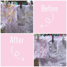 How to get rid of stains - cloth nappy hacks & tricks. Disposable Nappies, Cloth Nappies, 5 Month Olds, Cotton Fleece, Photography Branding, Night Time, Little Ones, Rid, Stains
