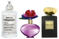 How to Make the Most Out of Your Winter Fragrance   Allure