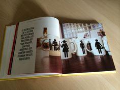 Design thinking para la innovación estratégica // Idris Mootee // Empresa Activa (Ediciones Urano) #citas #designthinking Mugs, Tableware, Tinkerbell, Making Mistakes, Be Creative, Quotes, Creativity, Management, Dinnerware