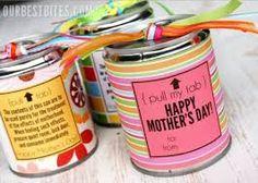 Resultado de imagen para mother's day gift ideas