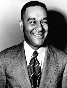 Richard Wright (September 4, 1908 - November 28, 1960) published his first short story at the age of 16. Later, he found employment with the Federal Writers Project and received critical acclaim for Uncle Tom's Children, a collection of four stories. He's well known for the 1940 bestseller Native Son and his 1945 autobiography Black Boy.