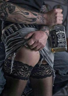 Jack Daniels and sex Whisky, Uncle Jack, Whiskey Girl, Thing 1, Man Up, Jack Daniels Whiskey, Sensual, Happy Hour, Sexy