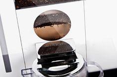 Tesera Teemachine – Automatic Tea Making Machine by Tobias Gehring - tea_pot5