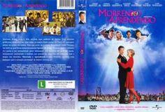 """FILME """"MORRENDO E APRENDENDO"""""""