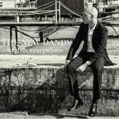 #thenewdandy #stylish  everywhere! #franceschetti #franceschettishoes #madeinitaly #civitanovamarche #madeinmarche #summer #sea #yatchclub #bnw #nofilter #noir #blackandwhite #shoes #luxuryshoes #luxurylifestyle #instagood #picoftheday #shoelovers #shoeoftheday #laceupshoes #fashiondiaries #fashionblogger #blogger #mensfashion #men #gentleman #trendsetter