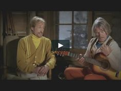 "This is ""AGF - Strum"" by The Perlorian Brothers on Vimeo, the home for high quality videos and the people who love them."