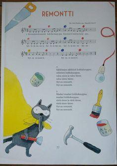 Map, Music, Therapy, Musica, Musik, Location Map, Muziek, Maps, Music Activities
