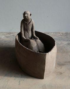 sophie favre sculpteur - Recherche Google