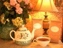 Remember When Tea Room - Home