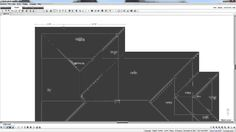Xactimate Training How To Use The Vertex Tool