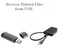 Recover-deleted-files-from-USB-1