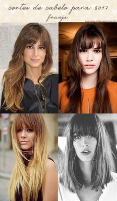 Style Hair 11 Pretty Hairstyle Ideas For Women With Thin Hair  Pinterest