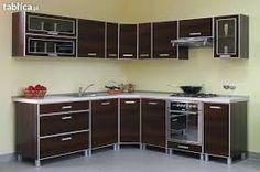 meble kuchenne agata salon w ostrowie - Szukaj w Google