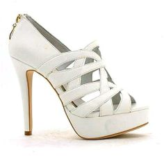 VARSITY - Heels - Women ZU shoe