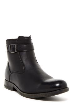 Goby Top Boot by Clarks on @nordstrom_rack