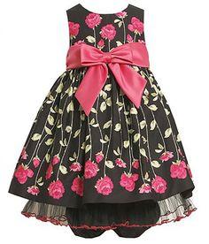 Bonnie Jean Girls Dress B15420 http://www.bonniejeandresses.in/b15420.html http://www.amazon.in/s/ref=nb_sb_noss?url=search-alias%3Daps&field-keywords=B15420