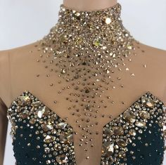 Lyrical Costumes, Jazz Costumes, Circus Outfits, Dance Outfits, Dance Fashion, Look Fashion, Evening Gowns Couture, Figure Skating Costumes, Ballroom Dance Dresses