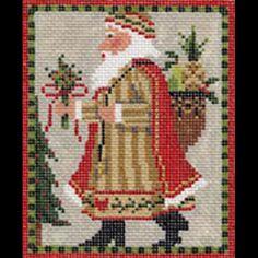 http://stitches-heart.com/wp-content/gallery/kelly-clark/swedish_santa-400.jpg