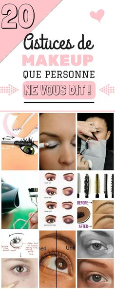 Trendy makeup tips younique life 24 Ideas Beauty Box, Beauty Make Up, Beauty Secrets, Diy Beauty, Beauty Hacks, Makeup Tips Younique, Makeup Techniques, Makeup Storage, Makeup Goals