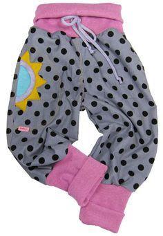 Stern-Tasche, Kreativ-FREEbook - farbenmix Online-Shop - Schnittmuster, Anleitungen zum Nähen Sewing Blogs, Fabric Art, Harem Pants, Sweatpants, Kids, Children, Arrow Keys, Close Image, Handmade