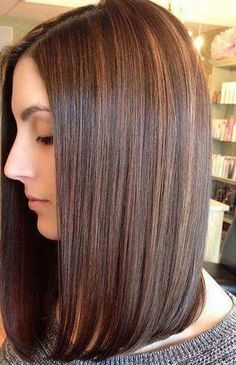#cabello #corto #chicas #con #cabello #corto #VM