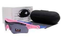 286964cd35 98 Best SunGlasses   Glasses images