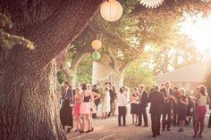 Un beau jour : Marion & Tom | Blog mariage, Mariage original, pacs, déco