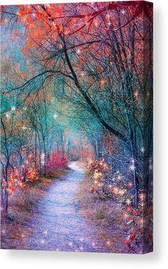 Beautiful Landscape Wallpaper, Beautiful Nature Wallpaper, Scenery Wallpaper, Beautiful Landscapes, Back Wallpaper, Photo Backgrounds, Colorful Backgrounds, Winter Backgrounds, Wallpaper Backgrounds