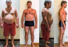 Hogyan szabadulhatunk meg 45 kg-tól diéták és testedzés nélkül Weight Loss Goals, Best Weight Loss, Weight Loss Calculator, Grapefruit Diet, Weight Loss Surgery, Weight Loss Inspiration, Perfect Body, How To Lose Weight Fast, Health And Beauty