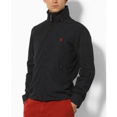 Ralph Lauren coupon Man Jackets MRLJT020 Doudoune Pas Cher, Coupe Vent,  Manteau, Veste f49e267dd7ef