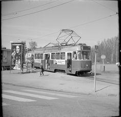 Järnvägsmuseet - Photographer Welander, Lennart Stockholm, Vehicles, Finland, Car, Vehicle, Tools