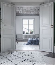Majestic home - via cocolapinedesign.com