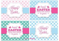 Cute Easter Vector Labels 265896 -   Here is an awesome and very cute set of Easter Day labels that I really hope you can find a great use for. Enjoy!  - https://www.welovesolo.com/cute-easter-vector-labels-2/?utm_source=PN&utm_medium=weloveso80%40gmail.com&utm_campaign=SNAP%2Bfrom%2BWeLoveSoLo