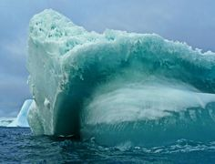 South Sandwich Islands