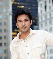 Image result for vikas khanna chef cooking