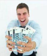 Dicas de Empréstimo Pessoal - Descubra algumas dicas de empréstimo pessoal e consignado que estão atualmente disponíveis no mercado. Selecionamos algumas empresas, bancos e instituições financeiras que oferecem diversas modalidades de empréstimo pessoal, empréstimo consignado e outros tipos de créditos... LEIA MAIS!