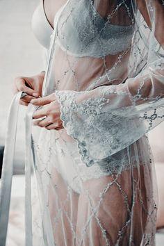 Sexy Plus Size Bridal Lingerie, Wedding Night Lingerie Bride Lingerie, Wedding Night Lingerie, Wedding Boudoir, Jolie Lingerie, Pretty Lingerie, Beautiful Lingerie, Women Lingerie, Sexy Lingerie, Satin Dresses